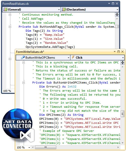 DataConnector1