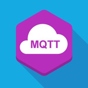 MQTT-icon