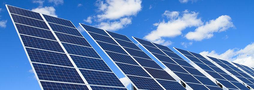 NREL-solar-efficiency-wide