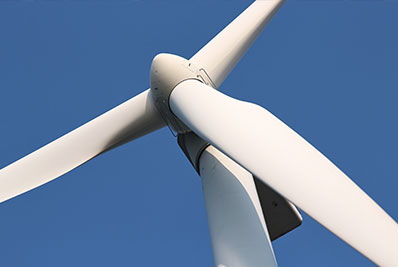 AES-wind-generation-protecting-bats-turbine