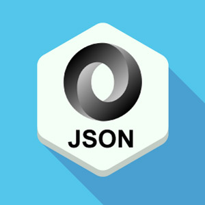 what is json javascript object notation