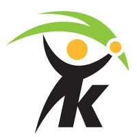 Kepware-OPC-Server-Driver
