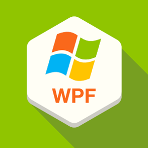 what is WPF?
