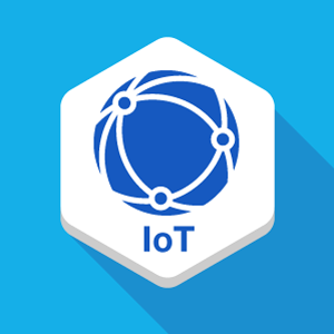 Internet-of-Things-Hex-Icon