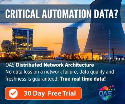 OAS-display-critical-data300x300-v1