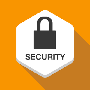hex-security-feature-graphic