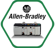 How to log Allen Bradley data to a Database | Industrial