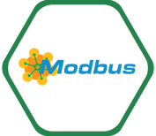 How To Log Modbus Data to SQL Server, Oracle, Access, mySQL, SQL