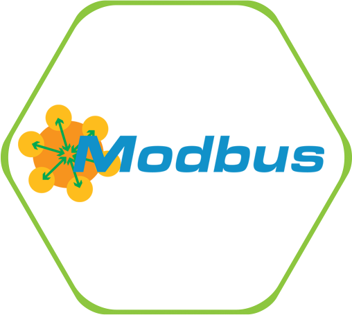 modbus iot data historian by open automation software. Black Bedroom Furniture Sets. Home Design Ideas