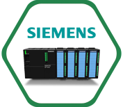 How to log Siemens data to a Database | Industrial Internet of