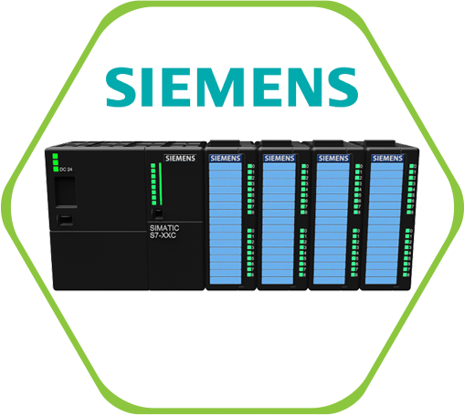 siemens iot data historian from open automation software. Black Bedroom Furniture Sets. Home Design Ideas