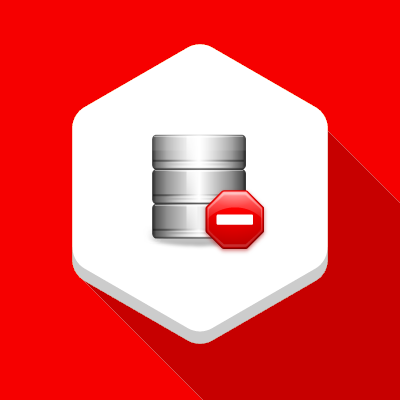 5 Common Failures with Data Logging and Alarm Logging