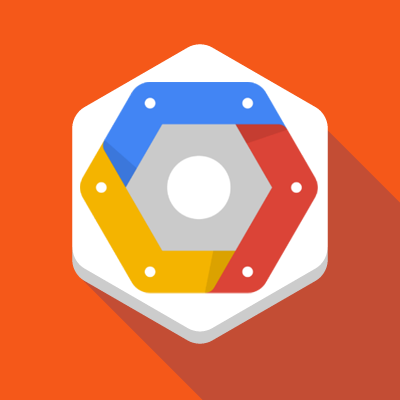 what is google iot core