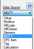 Getting Started MQTT 3