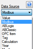 Getting Started Modbus 8