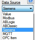 Getting Started Siemens 3