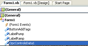 .NET Data Connector 413