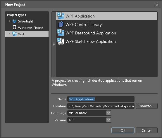 WPF Expression Blend 269