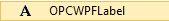 WPF Visual Studio 252
