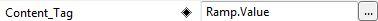 WPF Visual Studio 254